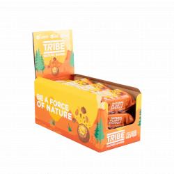 Vegan Choc Caramel & Almond Butter Energy Balls (12 x 40g)