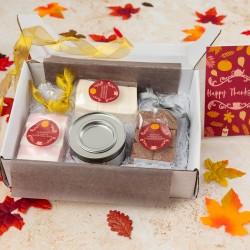 Thanksgiving Ultimate Marshmallow Toasting Kit