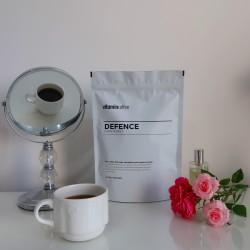 Vitamin Coffee - Dark Defence