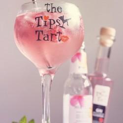 Raspberry Gin, 200ml
