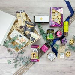 The Birling Christmas Box
