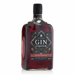 Raisthorpe Mixed Berry Gin