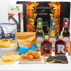 Raisthorpe at Home - Premium Treat Box 2