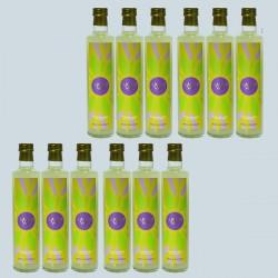 Slange Var 500ml 6 Bottle Case