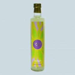 Slange Var 500ml - Single Bottle