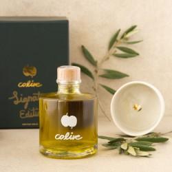 Limited Signature Edition Premium Extra Virgin Olive Oil 200 ml