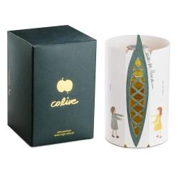Essential Luxury Edition Premium Extra Virgin Olive Oil 200 ml