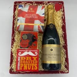 For Someone Special Luxury Valentine's Gift Hamper