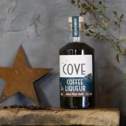 Cove Coffee Liqueur 50cl