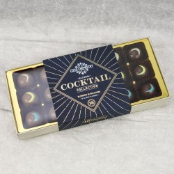 The Cocktail Collection (18 box)