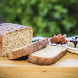 Artisan Bread Mixed - Mixed Case (5x400g)
