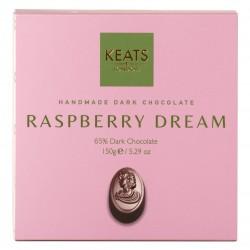 Dark Chocolate Raspberry Dream