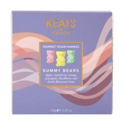 Vegan Gummies Gummy Bears