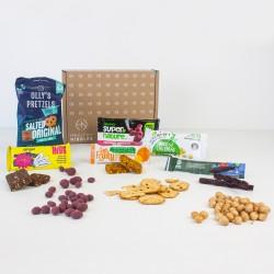 Health Mini Box
