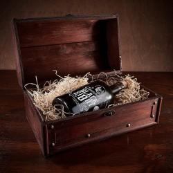 Pirate's Grog Black Ei8ht Gift Chest
