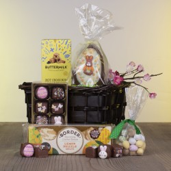 Easter Basket Hamper