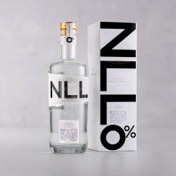 'New London Light' Non-Alcoholic Gin Alternative 0%