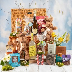 The Easter Egg-xplosion Gift Hamper