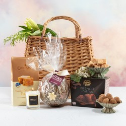 You Are A Star Pamper Gift Hamper
