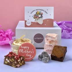 Mothers Day Treat Box