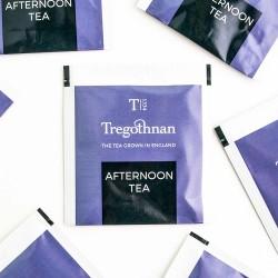 Afternoon Tea – 21 Tea Bags