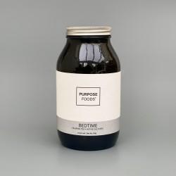 Probiotic Bedtime tea