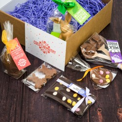 Easter Family Gift Hamper