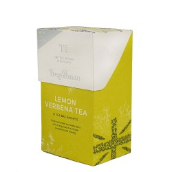 Lemon Verbena Tea – 21 Tea Bags