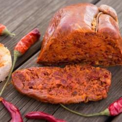 Artisanal Calabrian Spicy Nduja