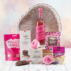 Especially For You Summer Gift Hamper