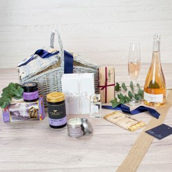 The Fenwick for Her Luxury Hamper