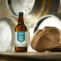 Sourdough Pale Ale (12 Bottles)