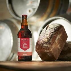 Rye Ruby Ale (12 Bottles)