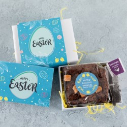 Easter Gluten Free Mini Afternoon Tea Gift