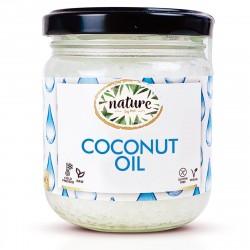 Coconut Oil 150ml/135g