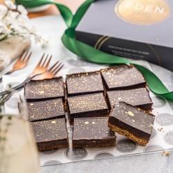 Millionaires Gift Box (Vegan, Gluten & Refined Sugar Free)