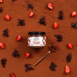 Natural Cacao Powder 100g