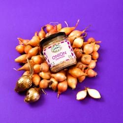 Onion Granules 75g