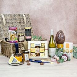 Lambley Luxury Easter Hamper
