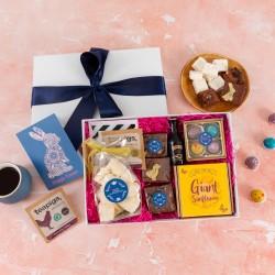 Luxury Easter Hamper Treat Box