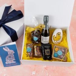 Luxury Easter Chocolate Hamper