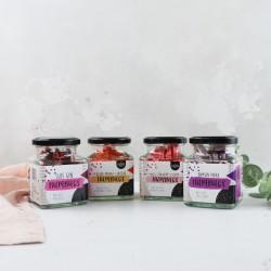 Alcoholic Liqueur Humbugs Gift Set