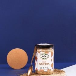 White Quinoa 450g
