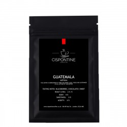 Guatemala Ethically Sourced Single Origin Coffee