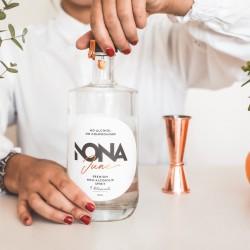 NONA June Non-Alcoholic Gin Alternative (700ml)