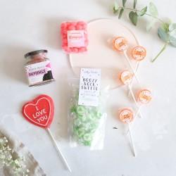 Fizz Sweets Gift Set