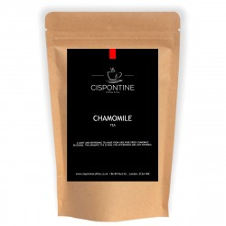 Chamomile Tea Delivered Through Your Door 250g