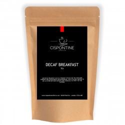 English Breakfast Decaf Tea 250g
