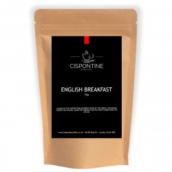 English Breakfast Tea, UK's Best Selling 250g