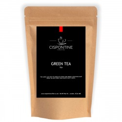 Green Tea, Ethically Sourced 250g